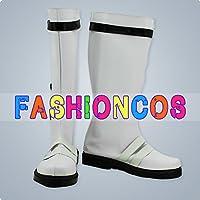 サイズ選択可男性25.5CM UA0334 シドニアの騎士 谷風 長道 たにかぜ ながて コスプレ靴 ブーツ