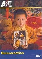 Ancient Mysteries: Reincarnation [DVD] [Import]