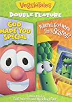 Where's God/Gmys [DVD] [Import]