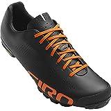 ジロ スポーツ サイクリング シューズ Giro Empire VR90 Shoes Black/Glow [並行輸入品]