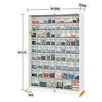 カセットシリーズ・保管庫タイプ CTH-1WGL