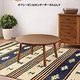 こたつテーブル テーブルのみ KT-110 800x12角 コタツ コタツテーブル
