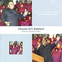 Sing It on Sunday Morning 2: Just Having Church