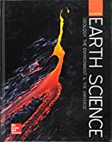 Glencoe Earth Science: GEU, Student Edition (HS EARTH SCI GEO, ENV, UNIV)