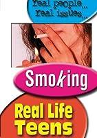 Real Life Teens: Smoking [DVD] [Import]