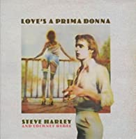 Love's A Prima Donna