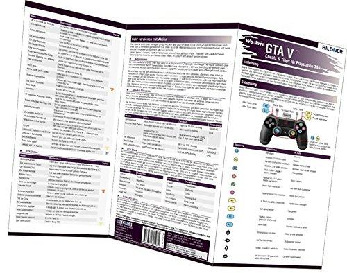 gta5の通販 価格比較 価格 com