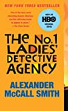 The No.1 Ladies' Detective Agency (Movie Tie-in Edition) (No. 1 Ladies' Detective Agency)