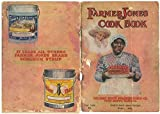 The Jemima Code: Two Centuries of African American Cookbooks 画像
