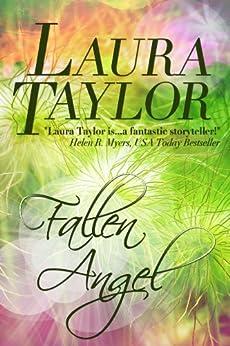 FALLEN ANGEL by [TAYLOR, LAURA]
