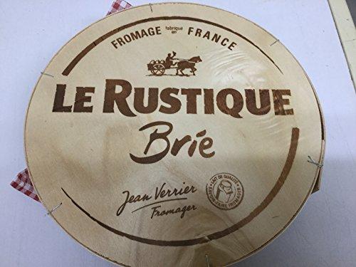 ブリールスティック(フランス ブリー)1kg