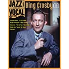 JAZZ VOCAL COLLECTION TEXT ONLY 19 ビング・クロスビー (小学館ウィークリーブック)