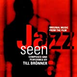 Music from 'jazz Seen'/Vrv