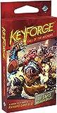 Fantasy Flight Games FFGKF02 KeyForge: Call Archon Deck
