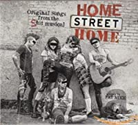 Home Street Home: Original Son