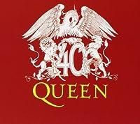Queen 40, Volume 3 by Queen