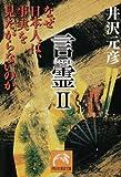 言霊 (2) (祥伝社黄金文庫)