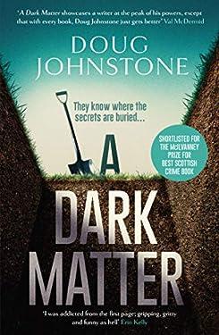 A Dark Matter (The Skelfs Book 1)