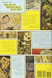 The Art of Charlie Chan Hock Chye (Pantheon Graphic Library) 画像