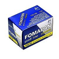 FOMA フォマパン 100 Classic 135-36 FMP 100 Cla  135-36