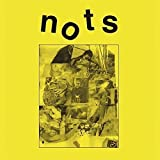 We Are Nots