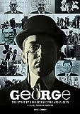 George: The Story of George Maciunas and Fluxus [DVD]