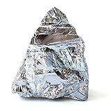 再入荷 約751g テラヘルツ鉱石 純度15N ラフ原石