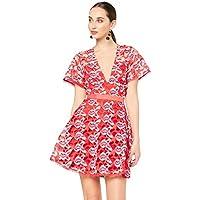 Talulah Women's Infatuation Mini Dress