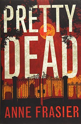 Download Pretty Dead (Elise Sandburg) 1503944182