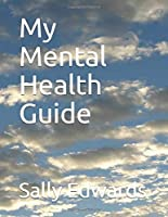 My Mental Health Guide