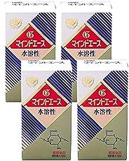 マインドエース平状1000【4箱セット】