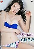 宮原華音 Kanon[DVD]