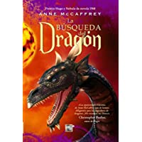 La busqueda del dragon/ The Dragonquest (Los Jinetes De Pern/ The Dragonriders of Pern)