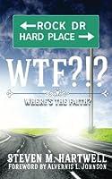 Wtf?!?: Where's the Faith?