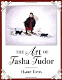 The Art of Tasha Tudor: A Retrospective