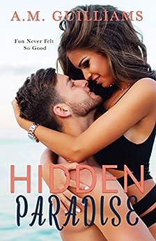 Hidden Paradise by [Guilliams, A.M.]