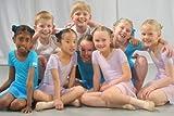 ロイヤル・アカデミー・オブ・ダンス バレエをはじめる子どものためのプリ・プライマリー・イン・ダンス/プライマリー・イン・ダンス [DVD] 画像