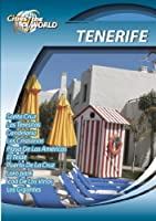 Tenerife Canar [DVD] [Import]