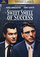 Sweet Smell of Success / [DVD] [Import]