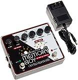 【国内正規品】 ELECTRO-HARMONIX アナログ・ディレイ Deluxe Memory Boy