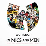 Of Mics and Men [12 inch Analog]