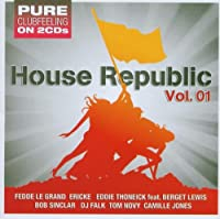 House Republic 1