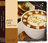 Jazz Cafe ~Sweet Time~を試聴する