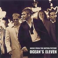 Ocean's Eleven by OCEAN's ELEVEN / O.S.T. (2014-06-11)