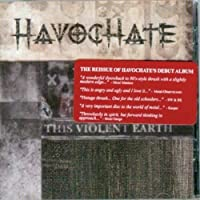 This Violent Earth by Havochate