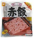 味の一品赤飯 170g*10食