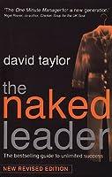 The Naked Leader