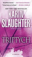 Triptych: A Novel