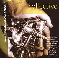 Collective/Debussy/Koolmees/