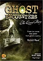 Ghost Encounters [DVD] [Import]